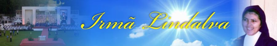 banner-irma-lindalva